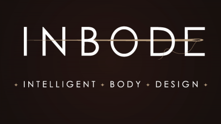 Lend your Marketing Genius to this Intelligent E-Design Boutique